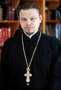 padre_Dimitri