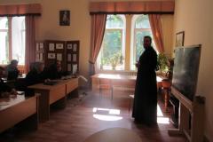 347_den-znaniy-v-tavricheskoy-d