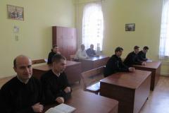 352_den-znaniy-v-tavricheskoy-d