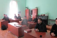 353_den-znaniy-v-tavricheskoy-d