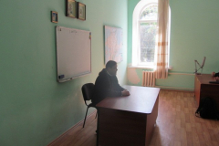 355_den-znaniy-v-tavricheskoy-d