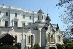 hram-livadia